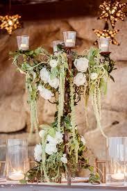 Flower Decoration Design Wedding Flower Decoration DC Wedding Flower Arrangements VA 50