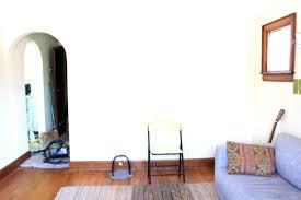 costco outdoor patio furniture fresh agio outdoor furniture luxury agio patio furniture costco lovely