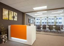 modern office reception desk. Full Size Of Uncategorized:unique Reception Desk For Good Interior And Exterior Modern Office