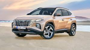 Read the detailed specifications and features of the new 2021 hyundai tucson. 2021 Hyundai Tucson Price And Specs New Mid Size Suv Arrives With Advanced Tech Price Rises Caradvice