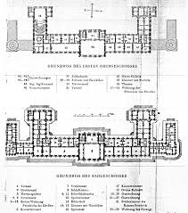 The Catherine Palace In St Petersburg PushkinCatherine Palace Floor Plan