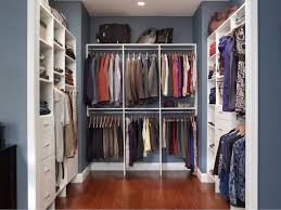 california closets pictures awesome since custom walk in closets custom walk in closet organizers antique