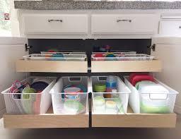 organized kids plates