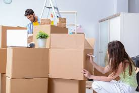 Image result for MOVING AGENCY