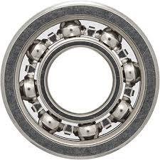 bearings. advanced bearing search bearings h