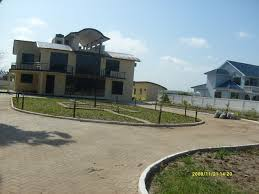 sale property online free tanzania real estates advertise online for free properties in
