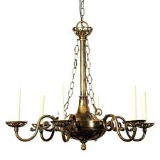 candle like chandelier garden candle chandelier uk pictures ideas