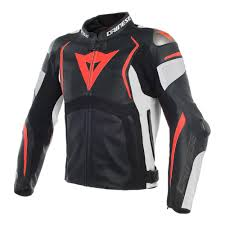mugello from dainese