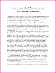 custom university essay editor site ca sample essay questions high school essay plan
