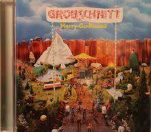 <b>Grobschnitt</b> - <b>Merry-Go-Round</b> remastered 5 bonus tracks - Doug ...