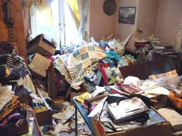 my chaotic cluttered messy room art clean room clip make bed clip art black and white