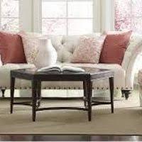 Thomasville Furniture Reviews justsingit