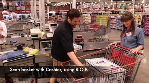 Costco Careers Costco Jobs Careers Employmenthub Brilliant Ideas Of Costco Cashier