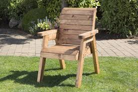 outdoor wooden chairs with arms. Simple Wooden UK Made Fully Assembled Heavy Duty Wooden Garden Companion Seat Set  With Coffee Table  4 To Outdoor Chairs Arms
