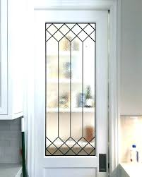 pantry frosted glass door frosted glass door pantry doors ideas with etched etched glass pantry door pantry frosted glass door