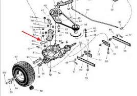 murray riding lawn mower electrical diagrams images diagram murray riding lawn mower transmission parts diagram