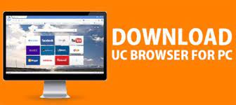 It has added alternative like uc free wifi which permits you to share net with various other mobile as well as various other devices. Uc Browser Pc Download Free2021 How To Download And Install Uc Browser For Pc And Laptop Uc Browser Is A Comprehensive Browser Originally Made For Android Angelrustrian6n