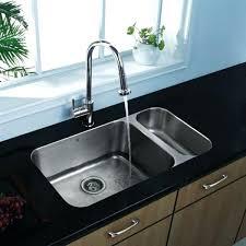 best kitchen sink material kitchen kitchen sink materials pros and cons uk