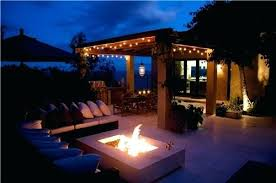 Decorative Outdoor String Lights Cool Outdoor Garden String Lights Best Porch String Lights Ideas On