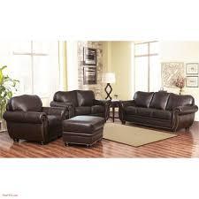 Sofa Leder Cognac Neu Camel Color Leather Sofa Fresh Sofa