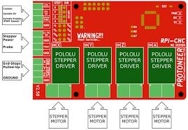 raspberry pi cnc protoneer wiki wiring diagram