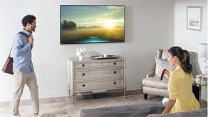 samsung 50mu6120. this 50-inch 4k samsung hdr tv is down to just £599 50mu6120 e