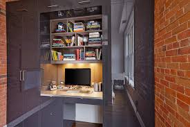home office lighting solutions. Desk, Armoire, Wardrobe, Library, Custom Cabinets Home Office Lighting Solutions A