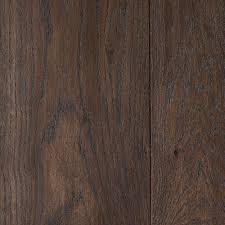 Parquet in quercia francese pavimenti in legno 3 strati