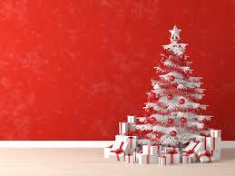photo studio christmas background. Unique Studio Christmas Background Studio 04 And Photo S