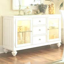 sideboard with glass doors modern buffet cabinet beautiful furniture white credenza with glass doors table sideboard sideboard with glass doors