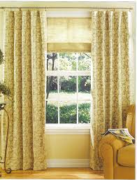 Unique Living Room Curtains Alluring Drapery Styles Interior Home Design Of Pool View In