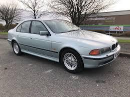 Coupe Series 528i 2000 bmw : 2000 BMW 528i se manual, long MOT, full service history, low ...