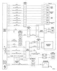 wiring diagram 2002 jeep grand cherokee blower motor wiring 2012 jeep wrangler wiring diagram free wiring diagram 2002 jeep grand cherokee blower motor wiring diagram inside blower motor resistor wiring diagram schematic here's blower motor resistor
