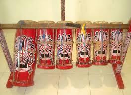 Download now mengenal motif batik beserta asal daerahnya infobudaya net. 8 Alat Musik Tradisional Batak Toba Gambar Dan Keterangannya
