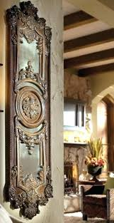 wall decor designer ideas about mirror art on light switch best model decorative panels victorian outdoor wall decor accessories victorian