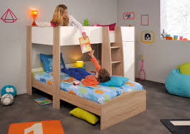lshaped bunk beds from rainbow wood