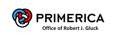 Primerica Financial Primerica Financial Services Robert Gluck Insurance Retirement