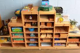 events and info sept dundas valley montessori school elementary activities
