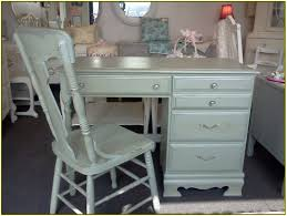 Vintage Style Shabby Chic Office Design Shabby Chic Office Desk Photos Home For Furniture 47 Style Vintage Design