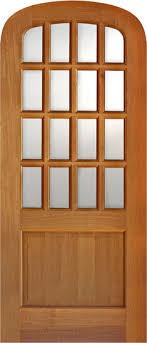 exterior glass wood door. Unique Door Glass Door Wood  To Exterior O