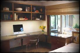 inexpensive home office ideas. Office Ikea Small Home Interior Wonderful Design Ideas Of. Inexpensive H