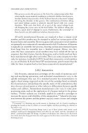 Narrative Essay Example College 14 Brainstorming Narrative Essay Topics Tips On Creating