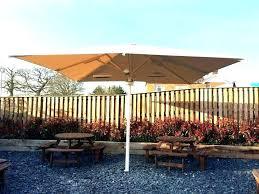 12 foot patio umbrella ft offset umbrellas large size of outdoor 9 cover 12 foot patio umbrella