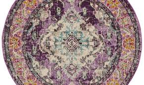 typical round rooms measurements rug small jute navy outdoor pictures bathroom braided target sizes white dunelm
