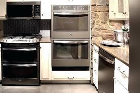 kitchen appliances colors s ing s best kitchen colors with white appliances