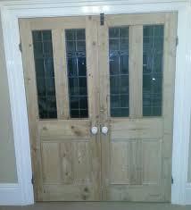 regency antiques item image number 25 of door reclamation