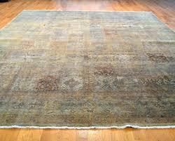12 x 14 rugs 8 brown camel outdoor