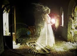 Resultado de imagen para mujer vestida de novia