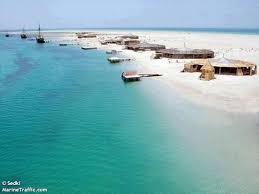 Port of DJERBA (TN DJE) details - Departures, Expected Arrivals and Port Calls | AIS Marine Traffic