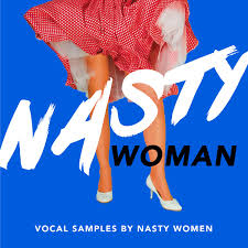 Bright Lights Vocal Pack Nasty Woman Samples And Loops Splice Sounds
